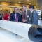 "FZ | Forges de Zeebrugge – Rocket system 70mm (2.75"") - a world leader in the field of air-to-ground rocket systems 70mm (2.75"") – Fairs & events - Thales marketplace"